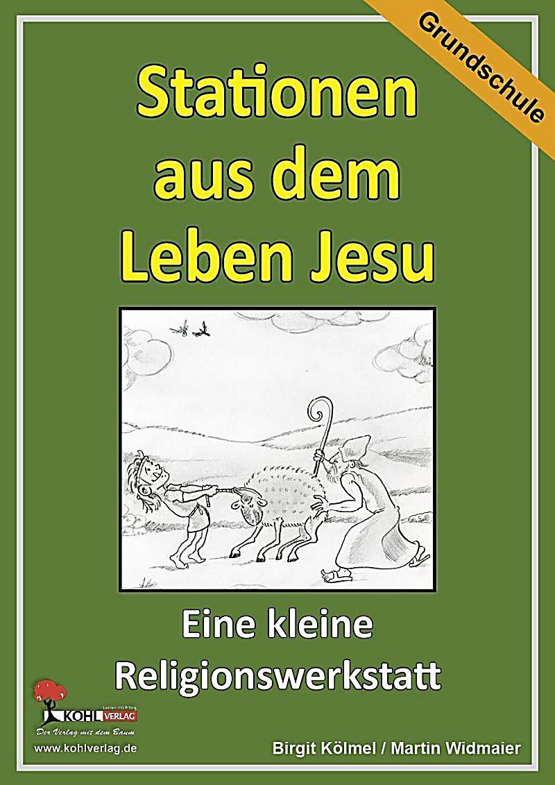 download Jugend vor der Moderne: Soziologische und psychologische Theorien des 20.