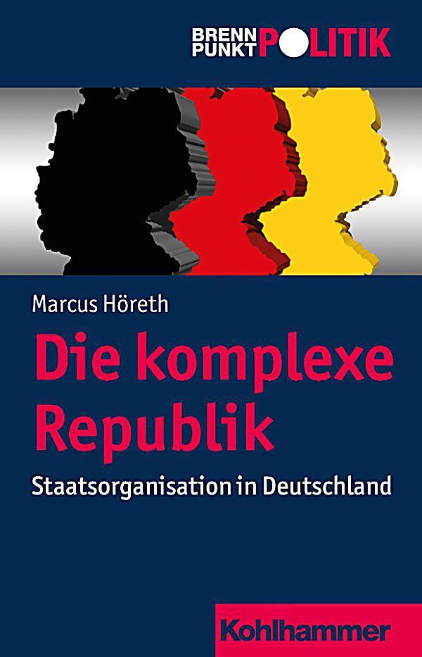 download Berechnung vorgespannter Stützen nach RL 35,