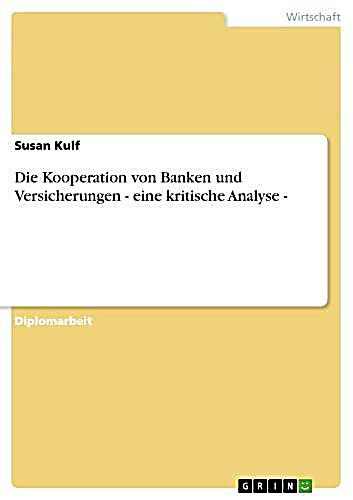 book comparative studies in phenomenology