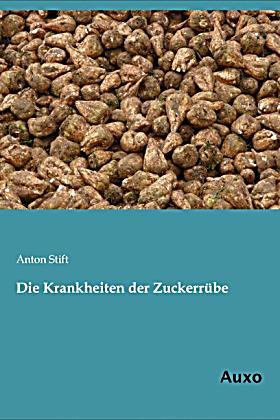 buy Die Europäisierung des deutschen Wirtschaftssystems: