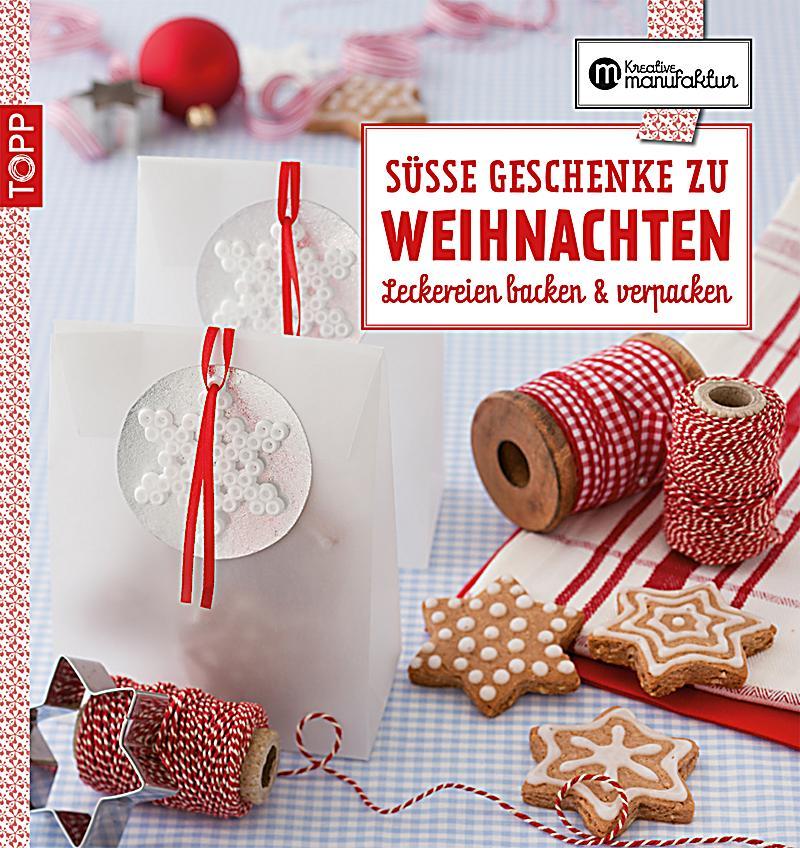 die kreative manufaktur s e geschenke zu weihnachten ebook. Black Bedroom Furniture Sets. Home Design Ideas
