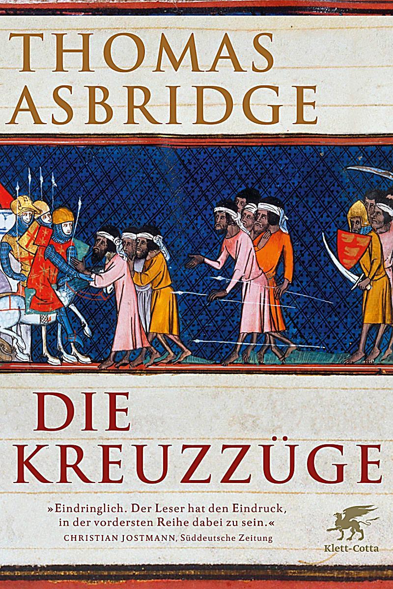 book kosten- und