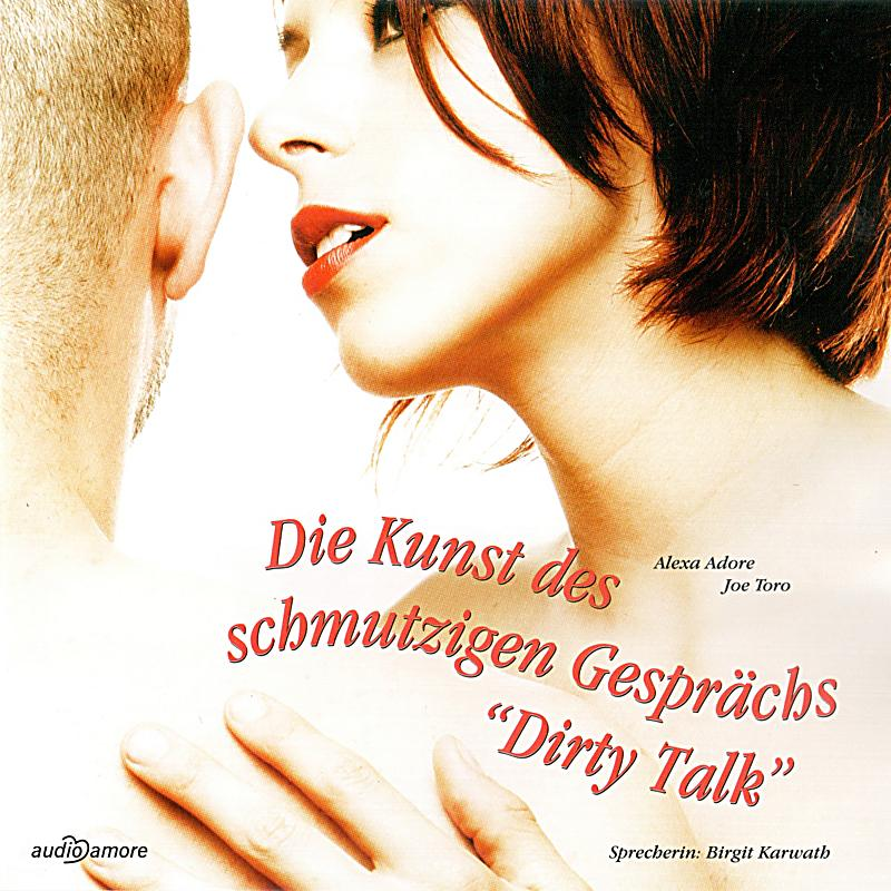dirty talk beispiele analvibrator