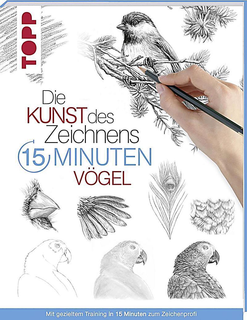 Beste Innere Anatomie Der Vögel Galerie - Anatomie Von Menschlichen ...