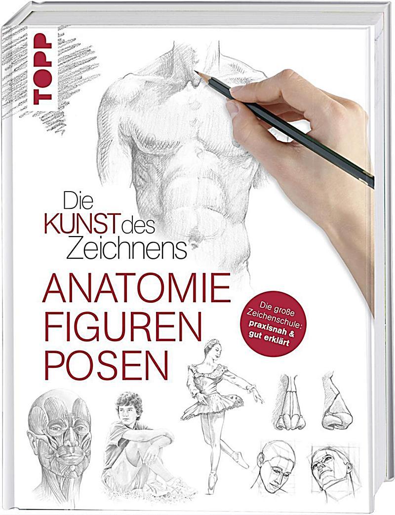 Berühmt Anatomie Für Die Kunst Bilder - Menschliche Anatomie Bilder ...