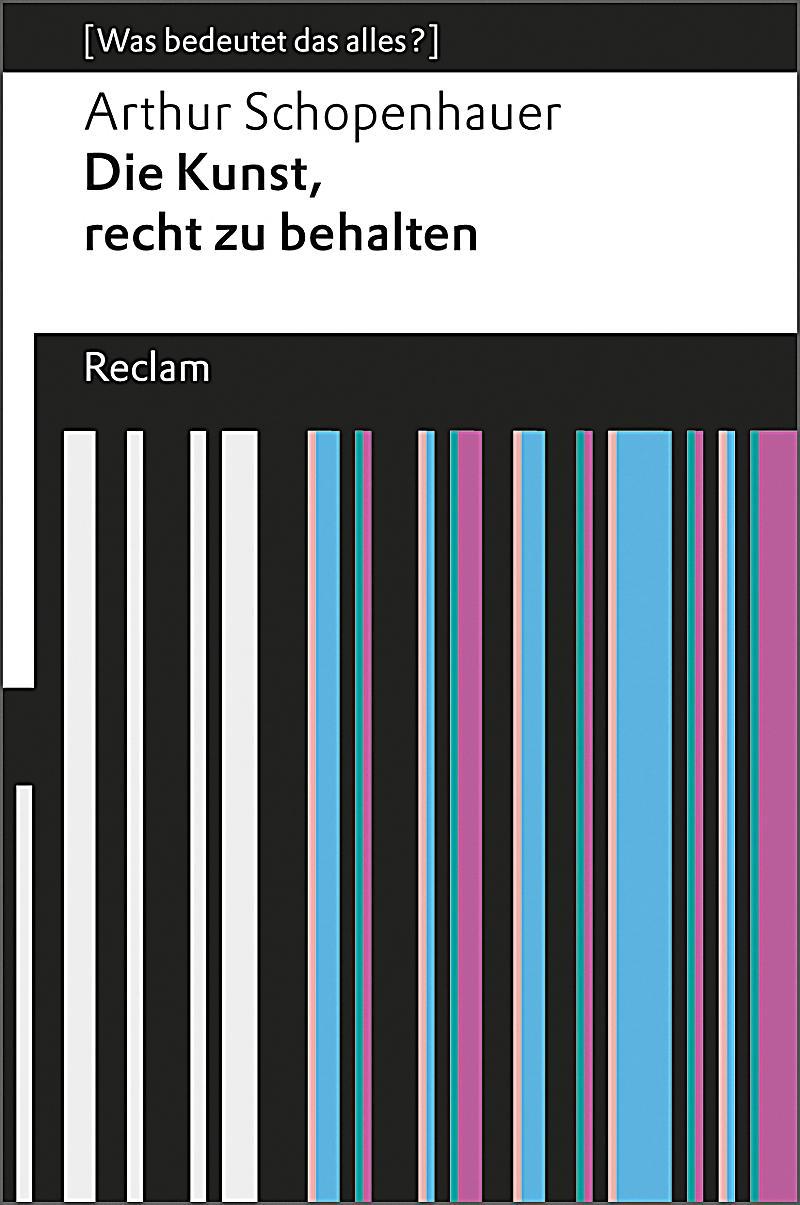 book фундаментальные алгоритмы и структуры данных в delphi 2003