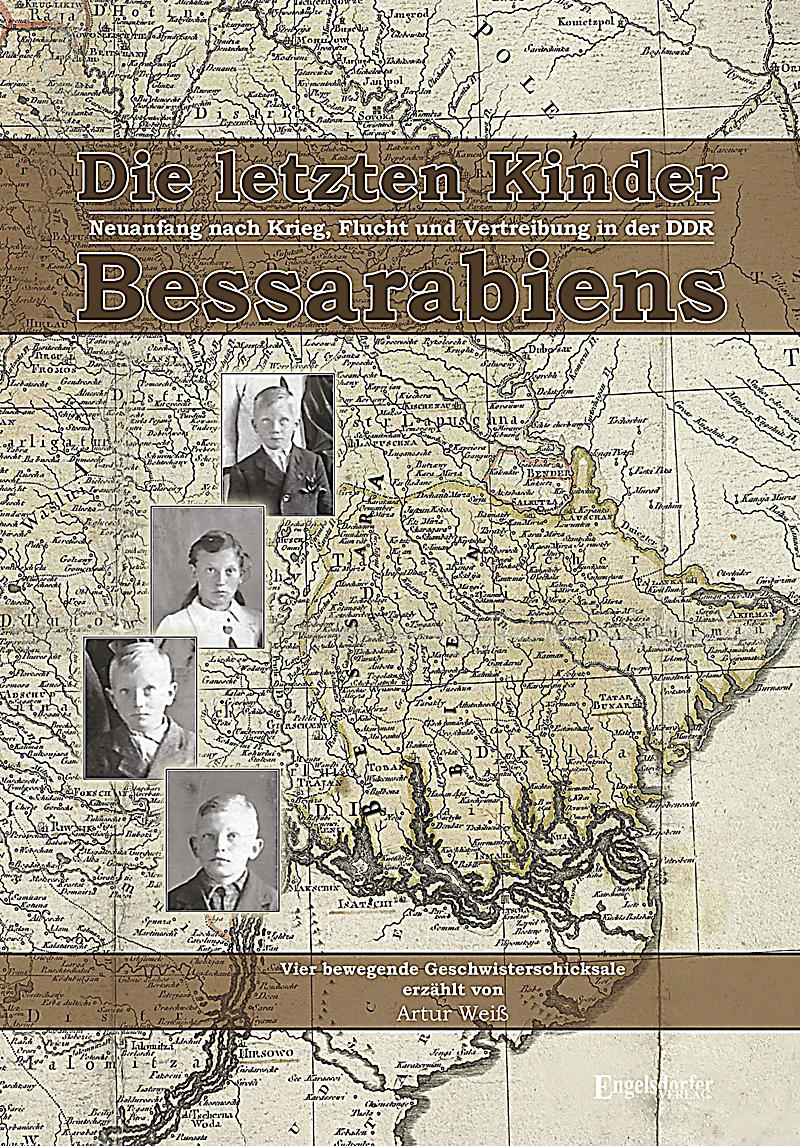 """Vertrag von Versailles wurde Ostpreußen durch die Abtretung der Gebiete Westpreußen- Posen wieder eine deutsche Enklave, die durch den so genannten """"polnischen Korridor"""" vom ."""