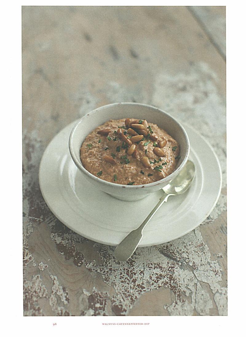 die libanesische küche buch von salma hage portofrei - weltbild.de - Die Libanesische Küche Salma Hage
