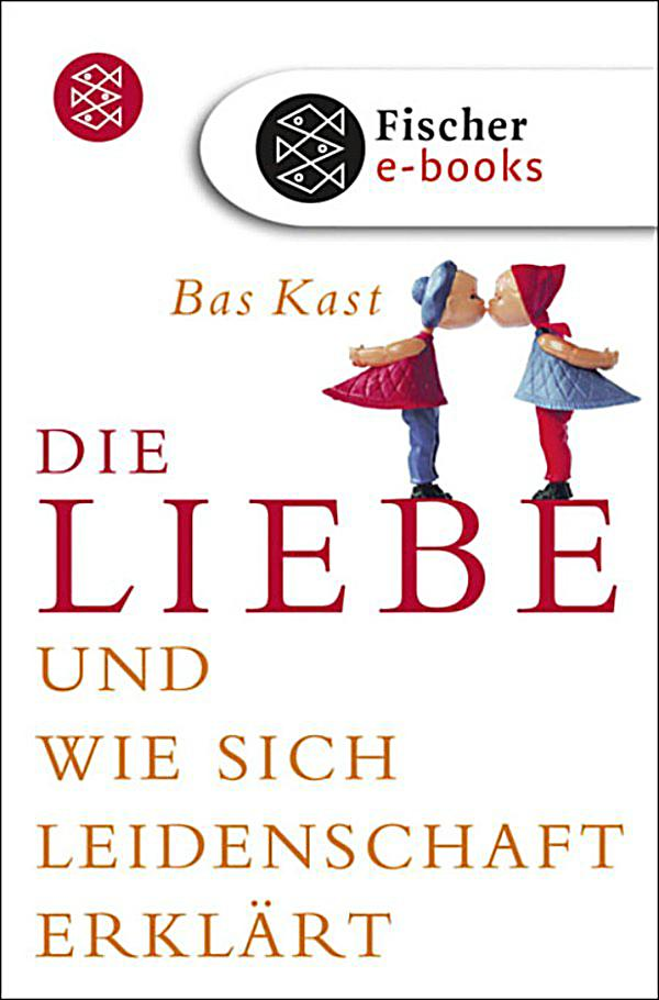 download übersetzerbau theorie konstruktion