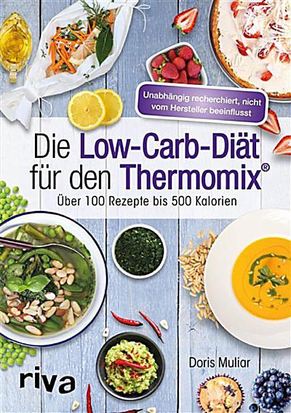 paleo diet pdf ebook download