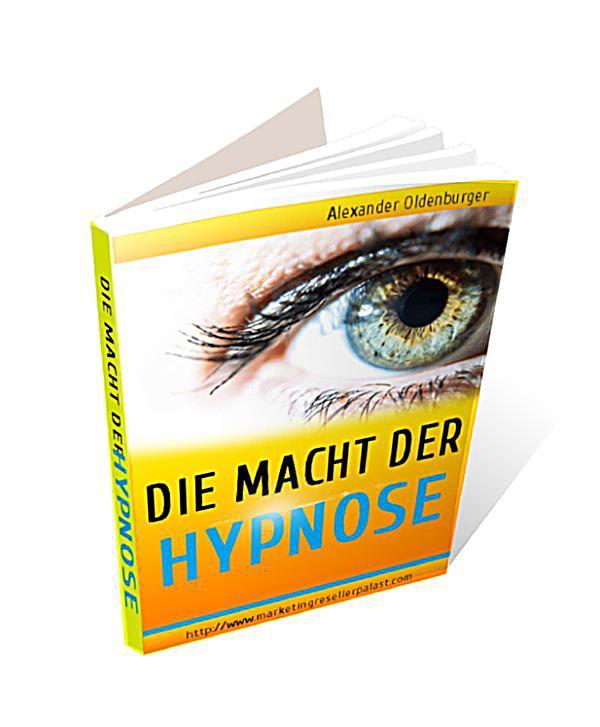 book neuropharmakologie ein kurzlehrbuch für studium und praxis