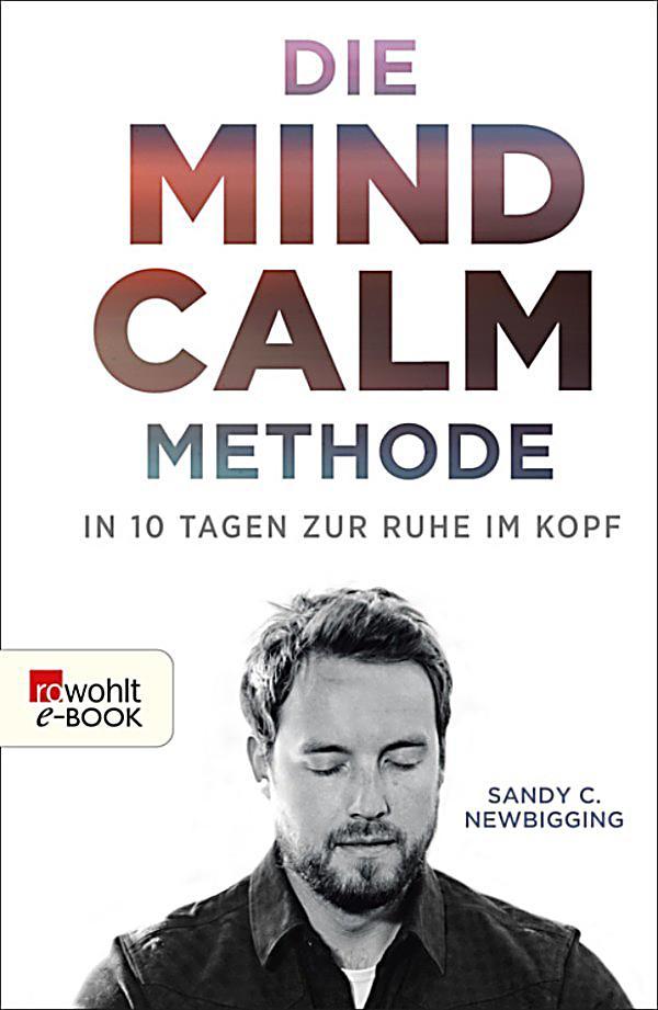 book Der psychosomatisch Kranke in der