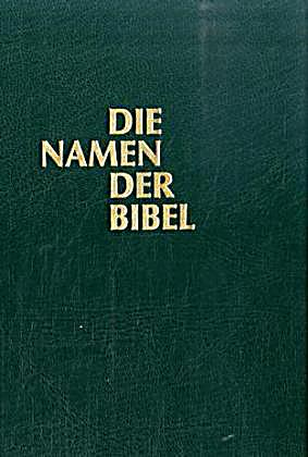 bedeutung der zahlen in der bibel