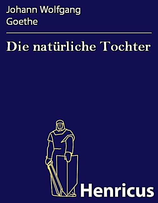 download A William Makepeace Thackeray