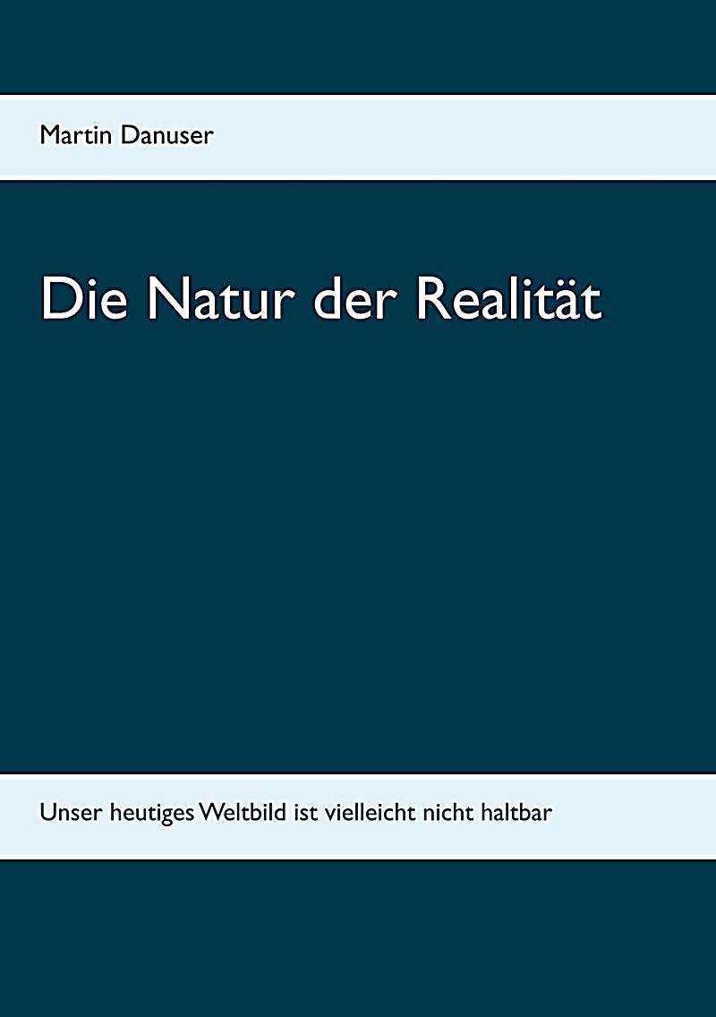download Bildung (Grundthemen