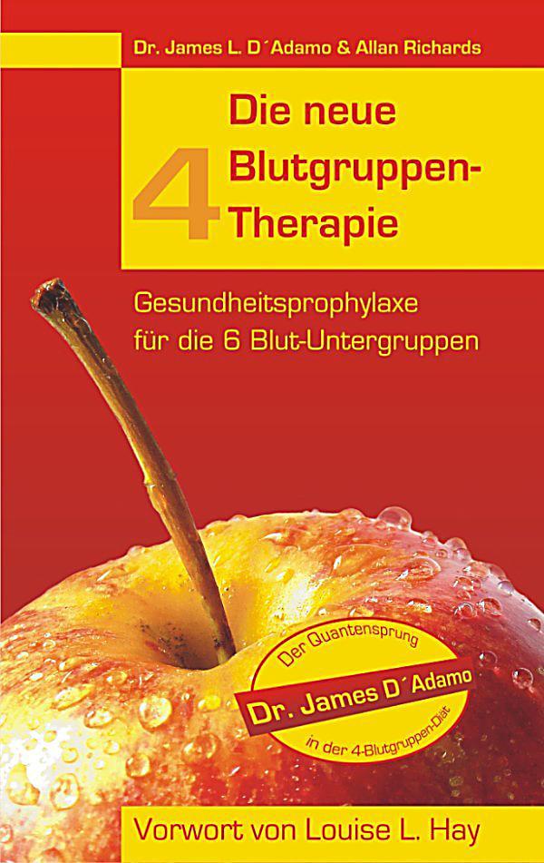 book Wie Uli der Knecht glücklich wird: Eine