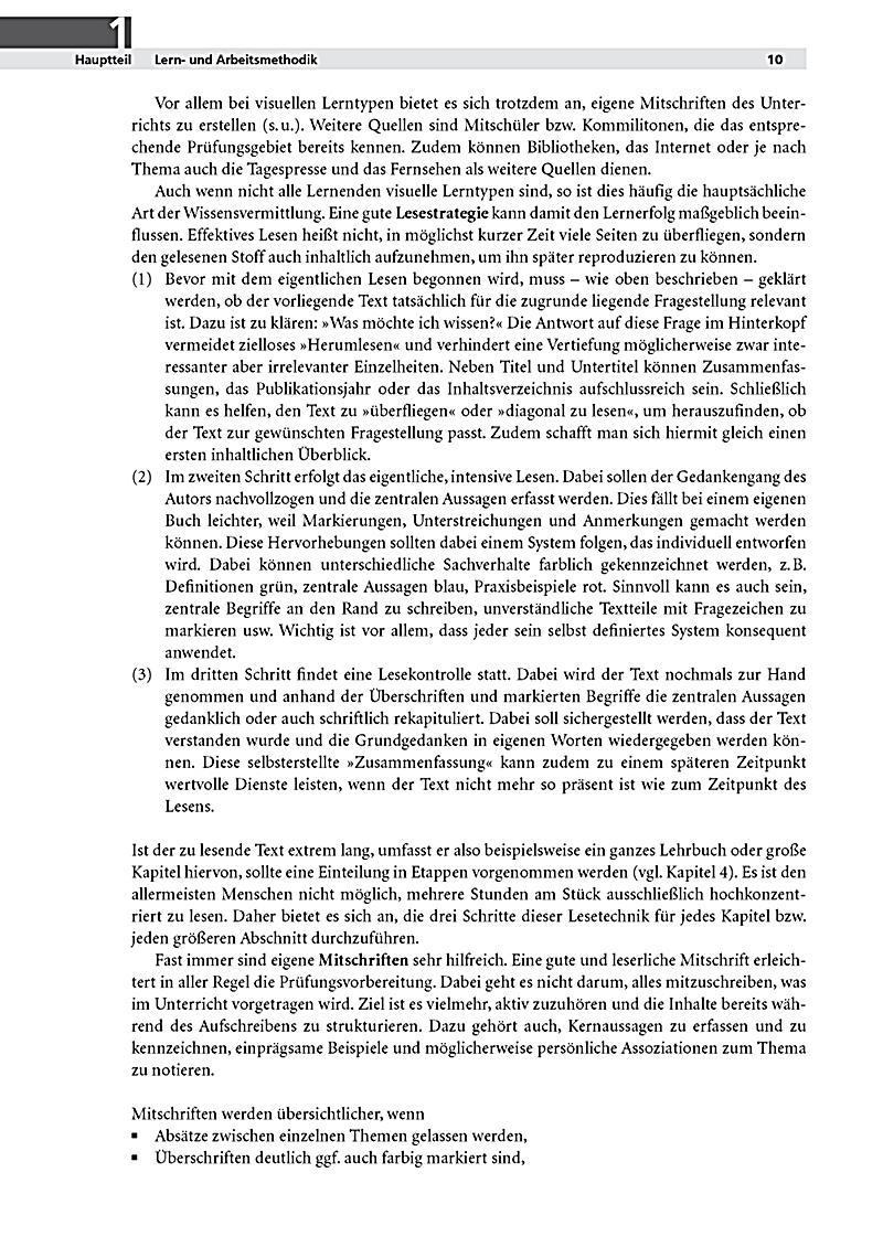 epub article technologies