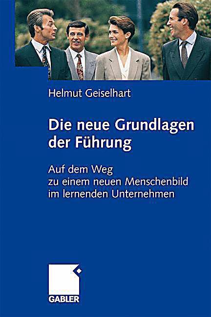 pdf Der Abschluss der Verstaatlichung der Hauptbahnen und zehn Jahre