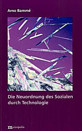 Lehrbuch Arbeitspsychologie, 2. Auflage