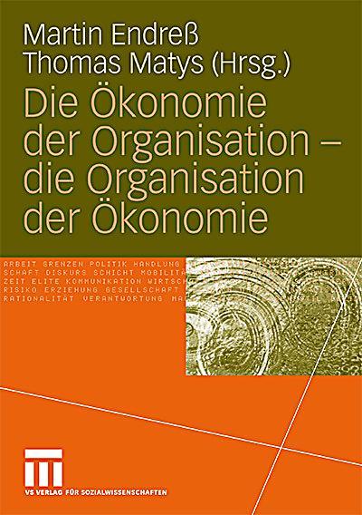 download Jahrbuch der