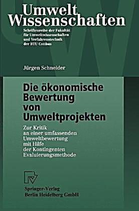 download Der Städte Bau
