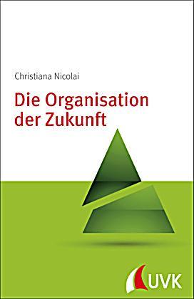 online Paulys Realencyclopadie der classischen Altertumswissenschaft: neue Bearbeitung, Bd.1A 2 : Saale