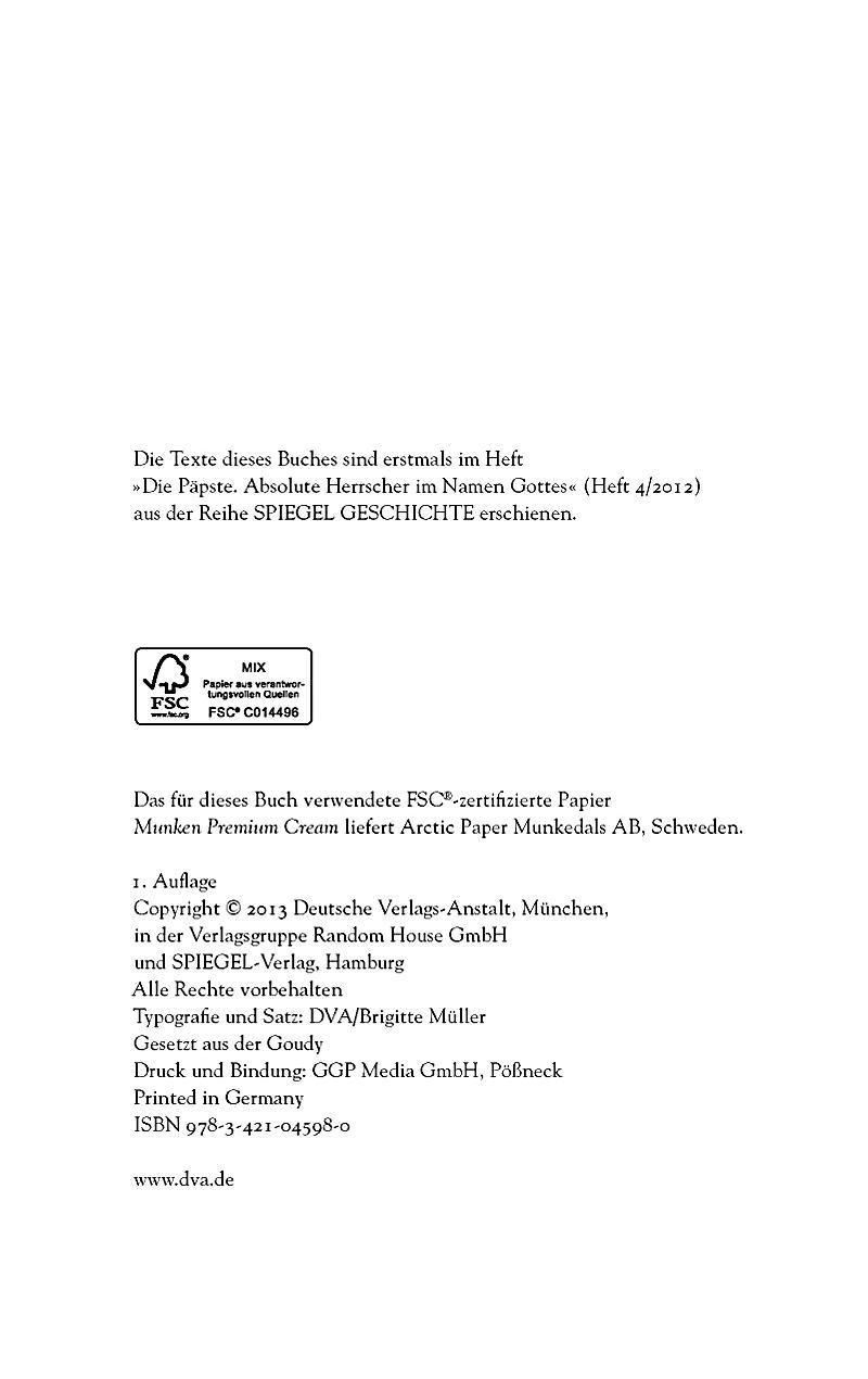 Charmant Lebenslauf Bücher 2014 Zeitgenössisch - Beispiel ...