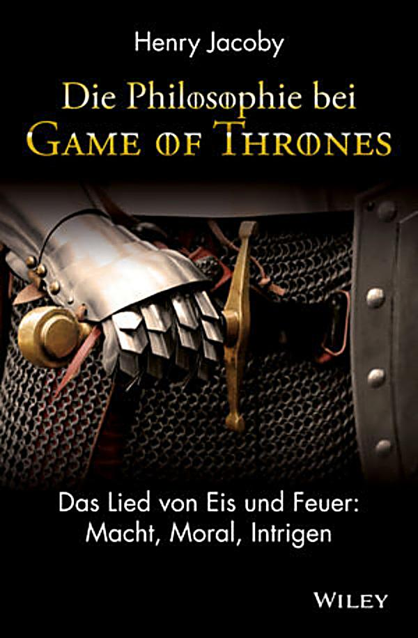 a game of thrones ebook pdf