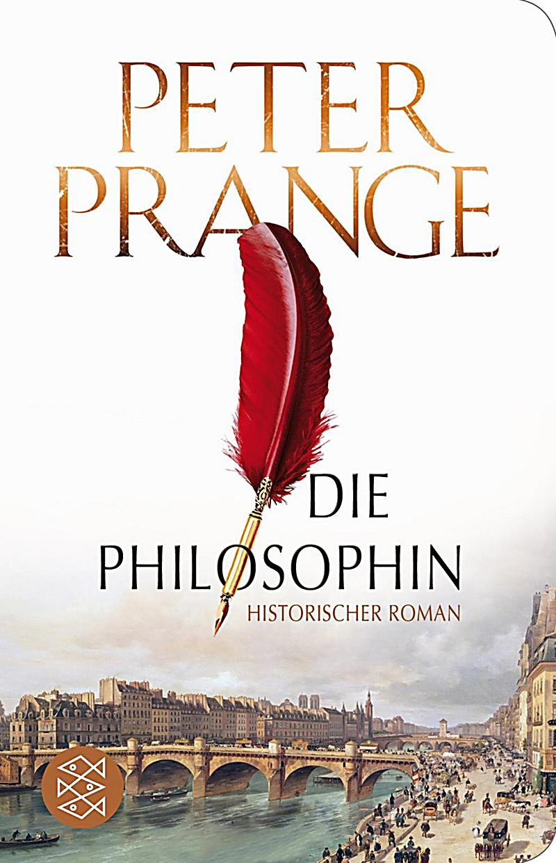 Peter Prange Neues Buch