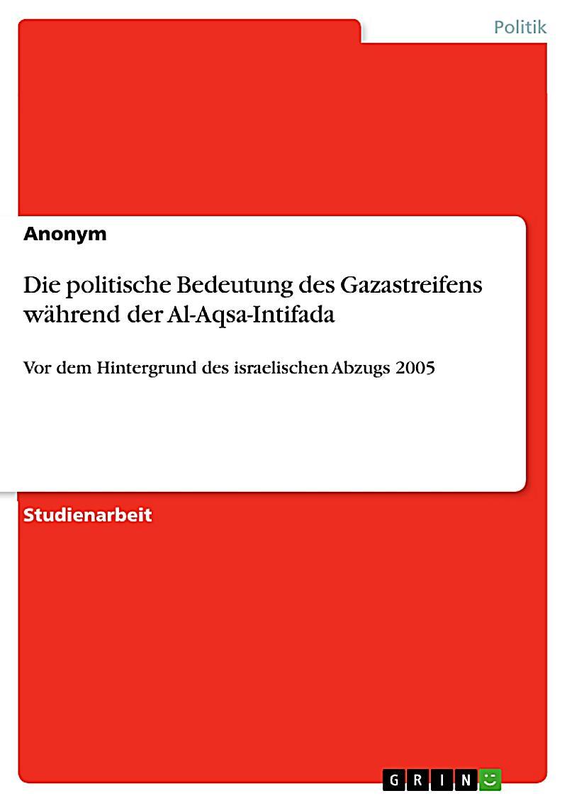 Definition, Rechtschreibung, Synonyme und Grammatik von 'Versicherung' auf Duden online nachschlagen. Wörterbuch der deutschen Sprache.