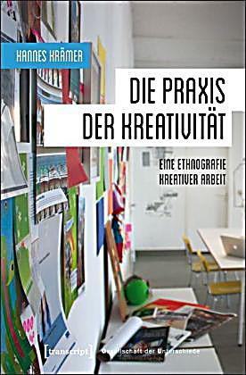 book die sprache des niederdeutschen reepschlägerhandwerks