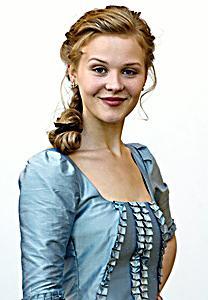 Prinzessin auf der erbse film  Die Prinzessin auf der Erbse DVD bei Weltbild.de bestellen