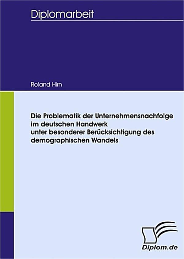 ebook order statistics