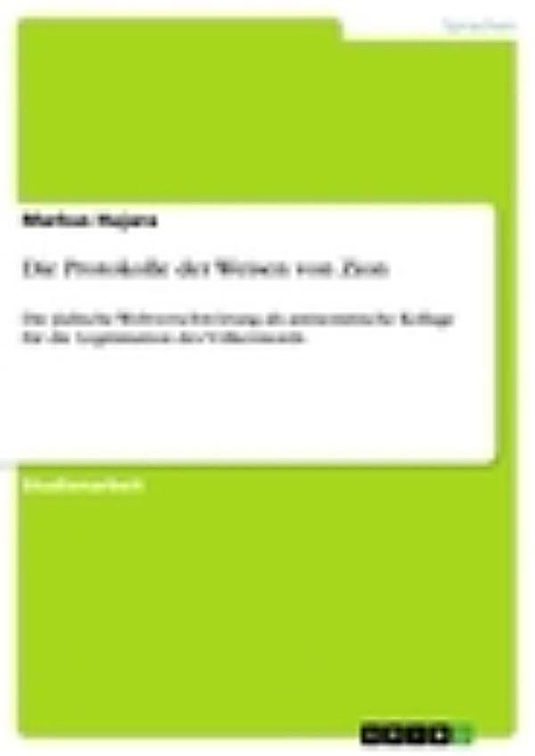 jahrbuch der psychoonkologie