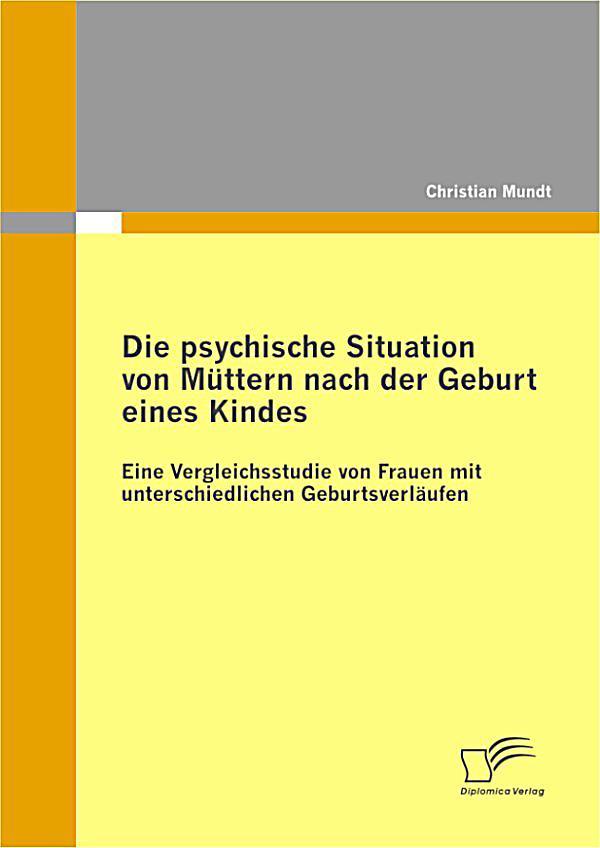 book Daphnis, Zeitschrift für Mittlere Deutsche Literatur und Kultur