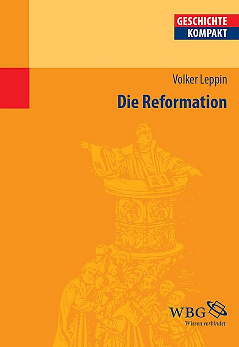 the last reformation pdf download