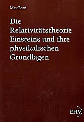 Mechanical systems, classical models. Mechanics of discrete and