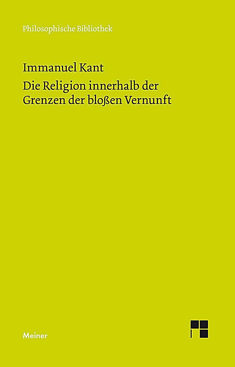 epub Von der Naturforschung zur Naturwissenschaft: Vortrage, gehalten auf Versammlungen der Gesellschaft Deutscher
