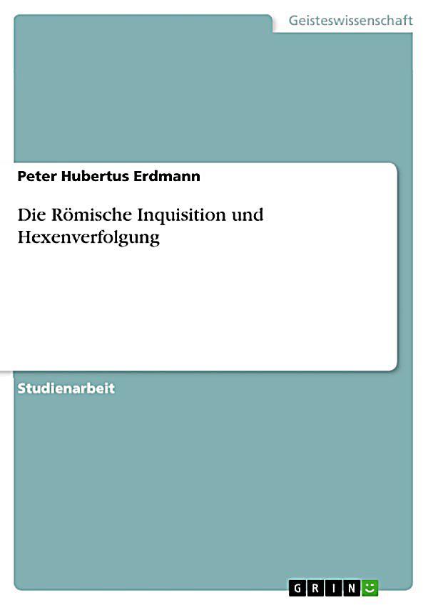 ebook основы химической защиты