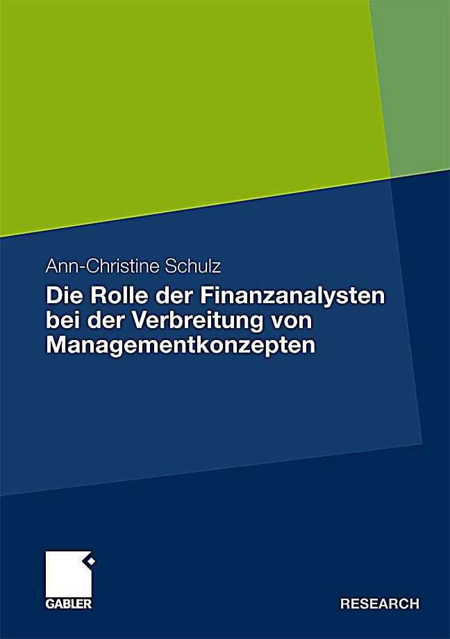 download Kriminologie im 21.