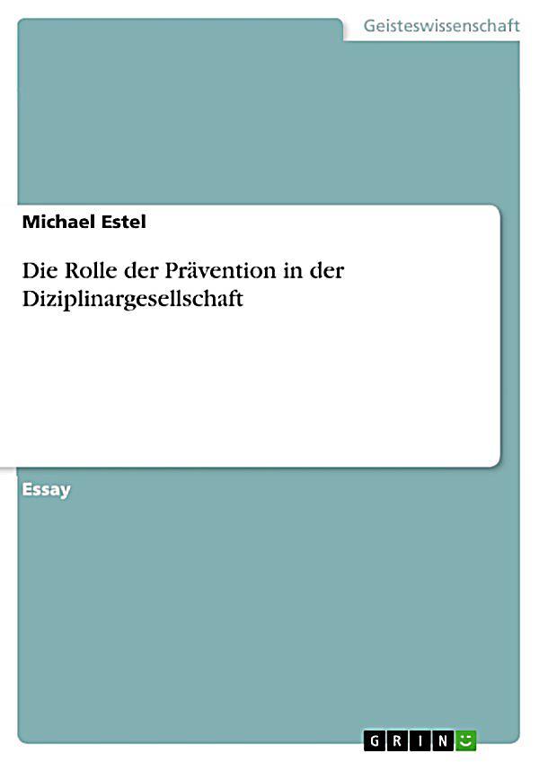 download Perec, Mondiano, Raczymow: La