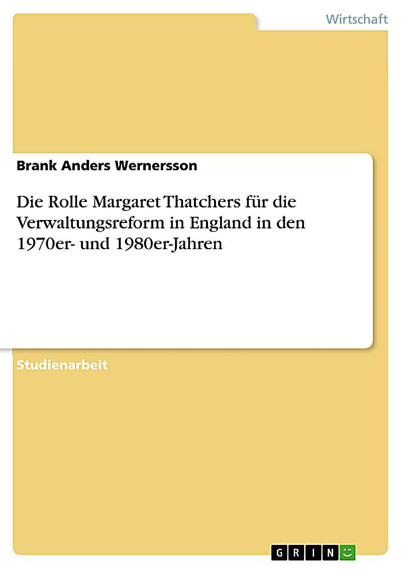 book Strategien an den Devisenmärkten: Eine Anleitung für die Praxis