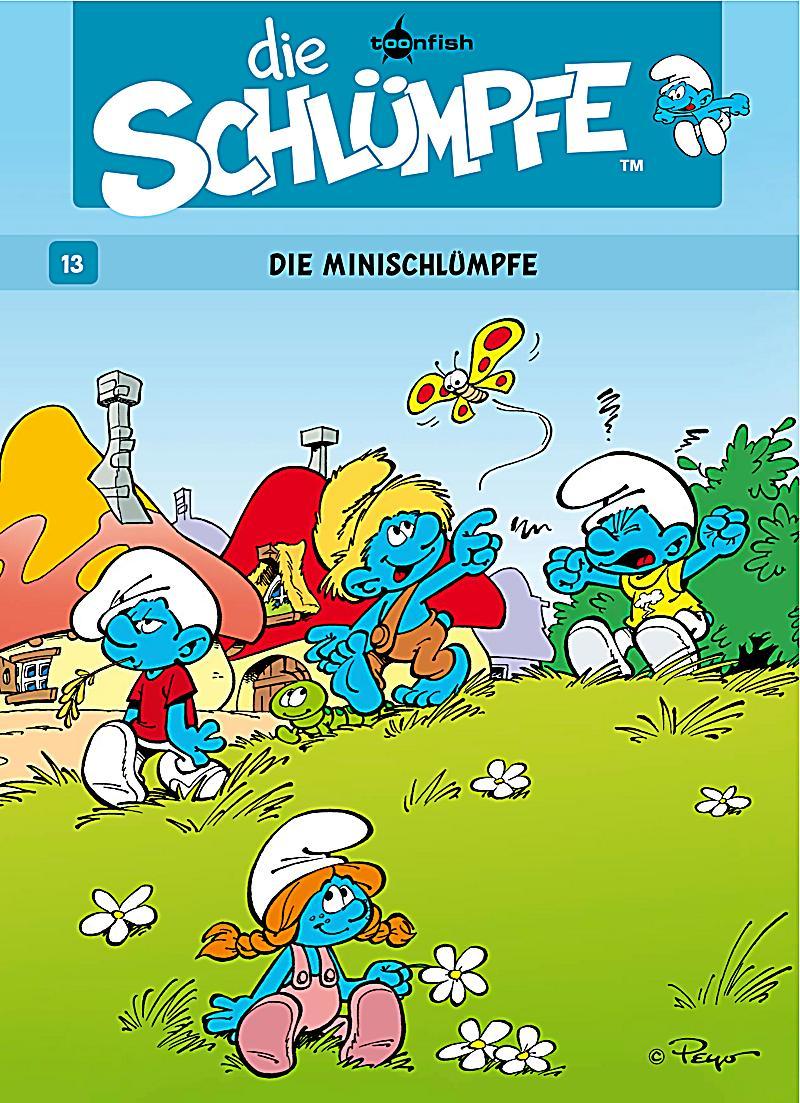 epub Ubungsbuch