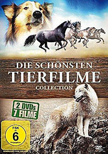 Die Schönsten Tierfilme