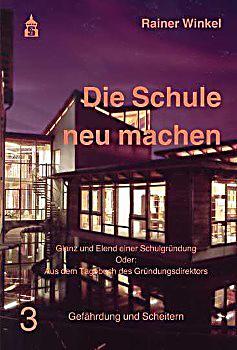 download Hirschsprung\\'s Disease