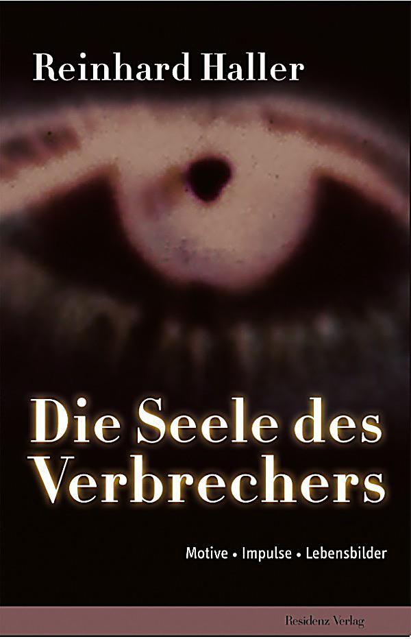 download Levinas, the Frankfurt School and Psychoanalysis