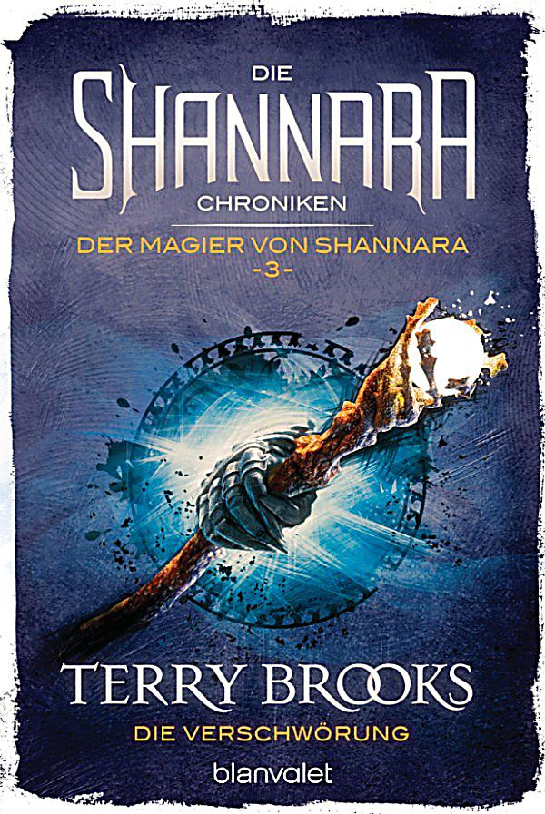 Shannara Chroniken