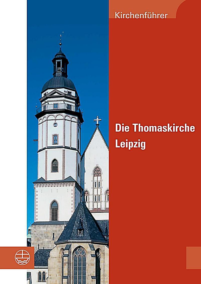 Brecht Handbuch: