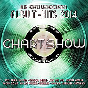 Charts 2000er