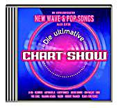 die ultimative chartshow new wave popsongs cd bei. Black Bedroom Furniture Sets. Home Design Ideas